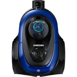 Пылесос Samsung VC18M21A0SB