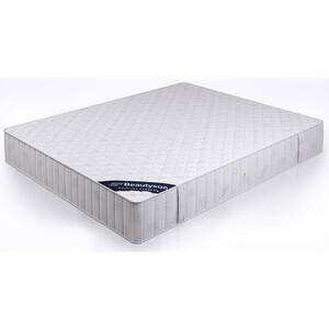 Матрас Beautyson Эко Супер Шанс S1200 140x190 тонер картридж hp q7551xd двойная упаковка lj p3005m3035mfpm3027mfp