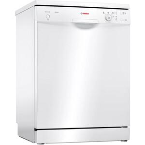 Посудомоечная машина Bosch Serie 2 SMS24AW00E