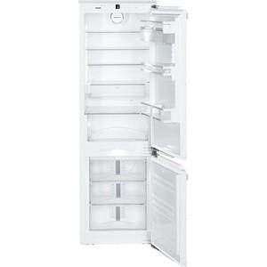 Встраиваемый холодильник Liebherr SICN 3386 цена и фото
