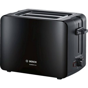 Тостер Bosch TAT 6A113 цена и фото