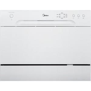 Посудомоечная машина Midea MCFD-0606 фото