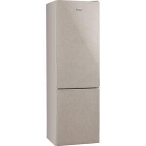 Холодильник Hotpoint-Ariston HF 4180 M цены