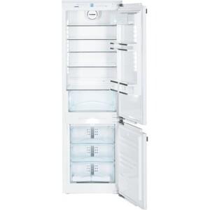 цена на Встраиваемый холодильник Liebherr ICNP 3356