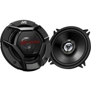 Автоакустика JVC CS-DR520 автоколонки jvc cs zx6940u