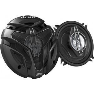 Автоакустика JVC CS-ZX530 цена и фото