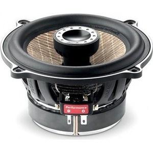 Автоакустика FOCAL PC130F цена