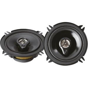 Автоакустика Alpine SXV-1335E цена