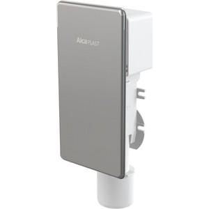 Сифон AlcaPlast для сбора конденсата под штукатурку (AKS4)