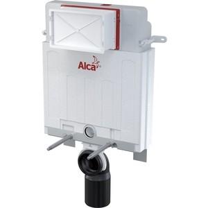 Инсталляция для унитаза AlcaPlast Alcamodul замуровывания в стену 0,85 м (AM100/850)