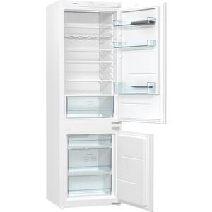 все цены на Встраиваемый холодильник Gorenje RKI 4182E1 онлайн