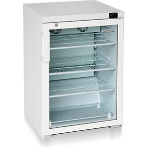 Холодильник Бирюса 154 DNZ