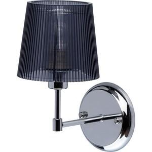 Бра MW-Light 103020401