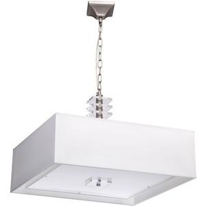 Подвесной светильник MW-Light 101011706