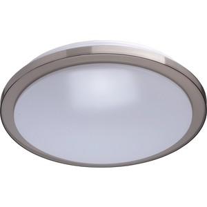 Потолочный светодиодный светильник с пультом DeMarkt 674012601