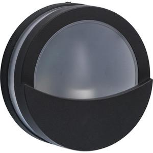 цена на Уличный настенный светильник MW-Light 807022101