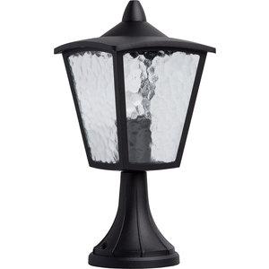 Наземный светильник DeMarkt 806040401