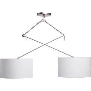 Потолочный светильник MW-Light 494012102