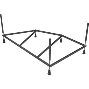 Каркас для ванны Cersanit Kaliope 170 ассиметричный (K-RW-KALIOPE*170n)