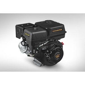 Двигатель бензиновый Carver 188FL
