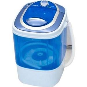 Стиральная машина Белоснежка XPB3000S стиральная машина белоснежка вn7000sg