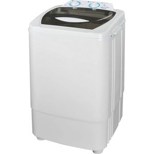 Стиральная машина Белоснежка XPB6000S стиральная машина белоснежка bn 5500 sg green line
