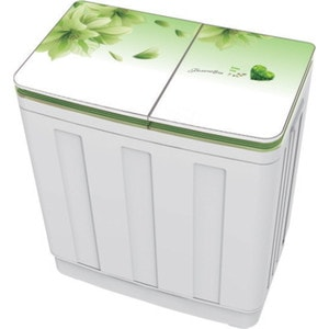 Стиральная машина Белоснежка BN9000SG стиральная машина белоснежка bn 5500 sg green line