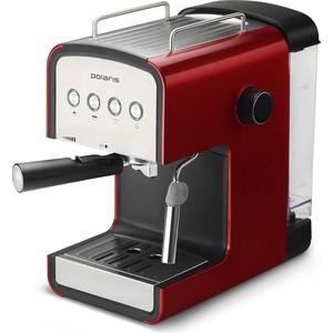 Кофеварка Polaris PCM 1516E цена и фото