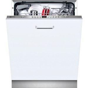 Встраиваемая посудомоечная машина NEFF S513G40X0R встраиваемая посудомоечная машина neff s 58m48x1ru