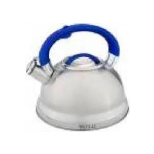 цена на Чайник 3 л Kelli KL-4304 синий