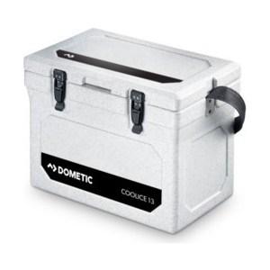 Изотермический контейнер Dometic Cool Ice WCI 13 цена