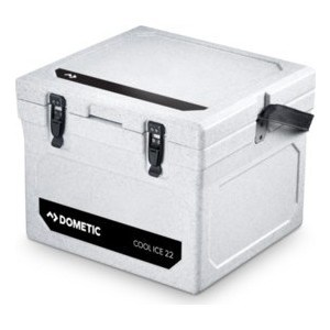 Изотермический контейнер Dometic Cool Ice WCI 22 цена