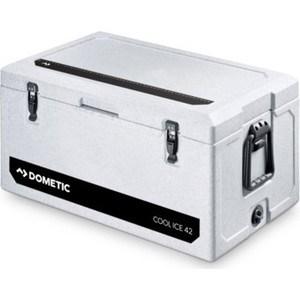 все цены на Изотермический контейнер Dometic Cool Ice CI 42 онлайн