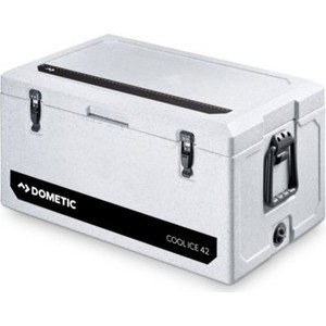 Изотермический контейнер Dometic Cool Ice CI 42