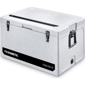 все цены на Изотермический контейнер Dometic Cool-Ice CI 70 онлайн