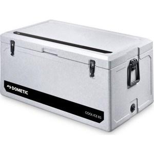 все цены на Изотермический контейнер Dometic Cool Ice CI 85 онлайн