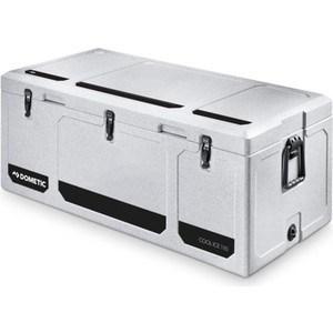 все цены на Изотермический контейнер Dometic Cool Ice CI 110 онлайн