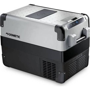 Автохолодильник Dometic CoolFreeze CFX 40W