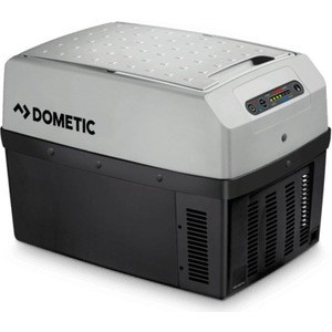 Автохолодильник Dometic TropiCool TCX 14
