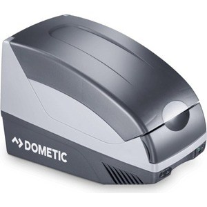Автохолодильник Dometic BordBar TB 15