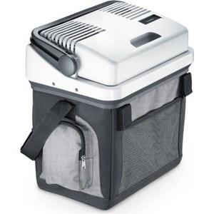 Автохолодильник Dometic BordBar AS 25 bordbar