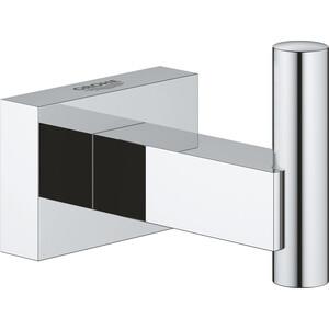 Крючок Grohe Essentials Cube (40511001) цена