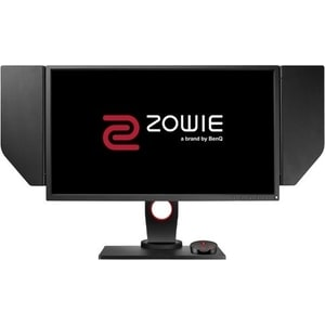 Монитор BenQ XL2540 ZOWIE