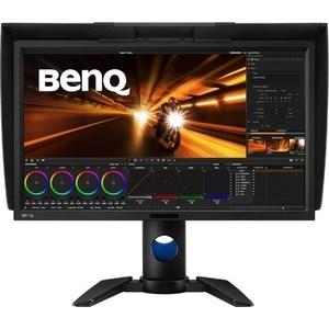 Монитор BenQ PV270