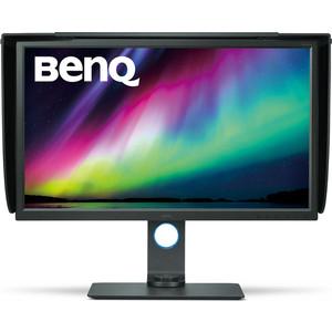 Монитор BenQ SW320 монитор benq ew3270zl black