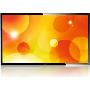Профессиональная панель Philips BDL4830QL стоимость