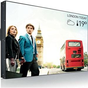 цена на Профессиональная панель Philips BDL4988XL