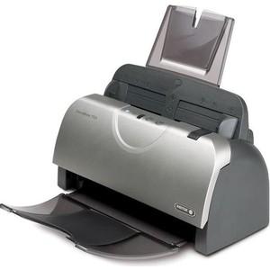 Сканер Xerox DocuMate 152iB цена