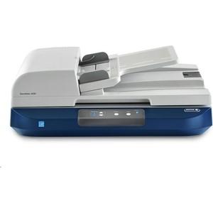 Сканер Xerox DocuMate 4830i цена