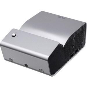 Проектор LG PH450UG проектор lg pf50ks